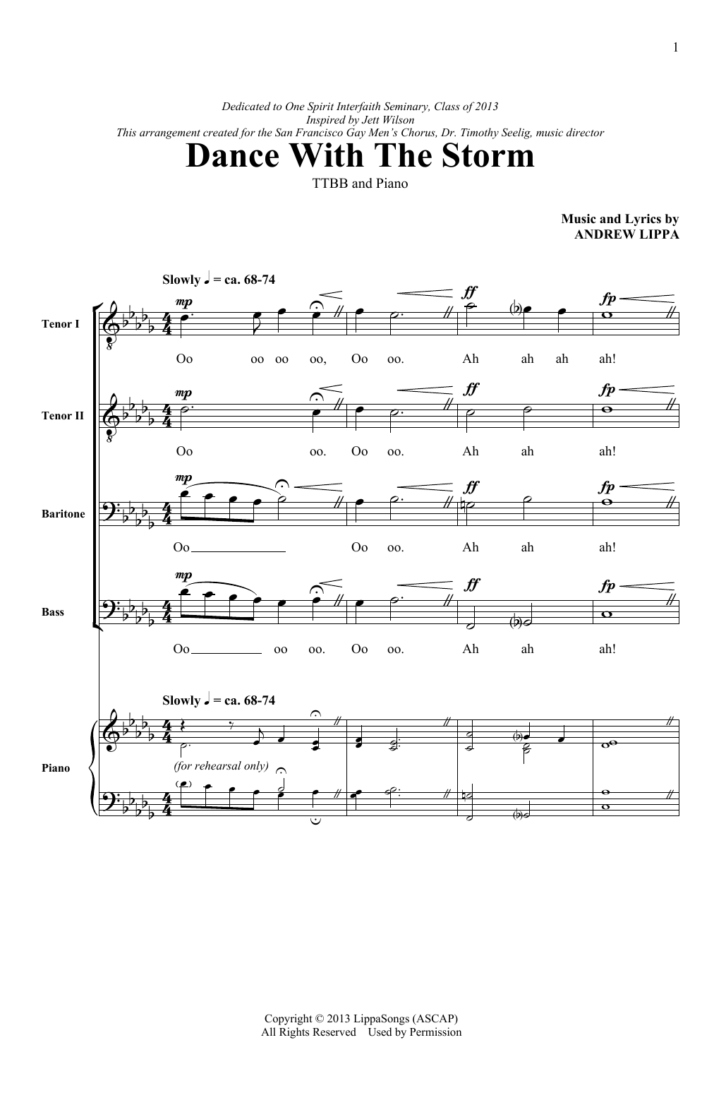 Download Various 'Kendor Recital Solos - Trumpet - Piano Accompaniment' Digital Sheet Music Notes & Chords and start playing in minutes