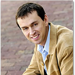 Download or print I Believe In Democracy Sheet Music Notes by Andrew Lippa for Choral