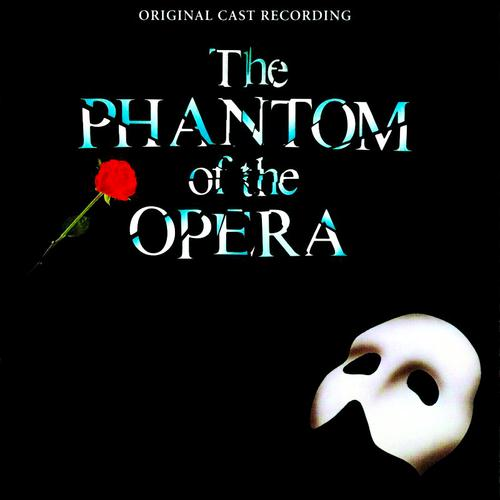 Andrew Lloyd Webber All I Ask Of You (from The Phantom Of The Opera) profile picture