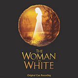 Download Andrew Lloyd Webber I Believe My Heart (from The Woman In White) Sheet Music arranged for Trumpet Solo - printable PDF music score including 2 page(s)