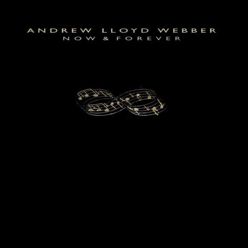 Andrew Lloyd Webber King Herod's Song (from Jesus Christ Superstar) pictures