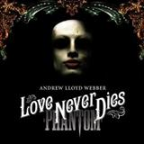 Download Andrew Lloyd Webber Love Never Dies Sheet Music arranged for Flute Solo - printable PDF music score including 2 page(s)