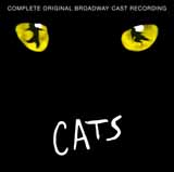 Download Andrew Lloyd Webber Mr. Mistoffelees (from Cats) Sheet Music arranged for Trombone Solo - printable PDF music score including 2 page(s)