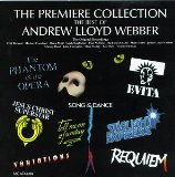 Download Andrew Lloyd Webber Starlight Express Sheet Music arranged for Clarinet Solo - printable PDF music score including 1 page(s)