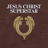 Download or print Jesus Christ, Superstar Sheet Music Notes by Andrew Lloyd Webber for Piano