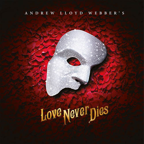 Andrew Lloyd Webber Coney Island Waltz pictures
