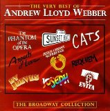 Download or print With One Look Sheet Music Notes by Andrew Lloyd Webber for Guitar Tab