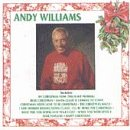 Andy Williams I Saw Mommy Kissing Santa Claus pictures