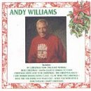 Download Andy Williams I Saw Mommy Kissing Santa Claus Sheet Music arranged for Lyrics Only - printable PDF music score including 2 page(s)