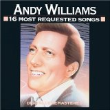 Download or print Moon River Sheet Music Notes by Andy Williams for Violin Duet