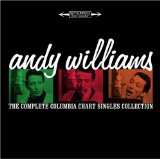 Download or print Quiet Nights Of Quiet Stars (Corcovado) Sheet Music Notes by Andy Williams for GTRENS