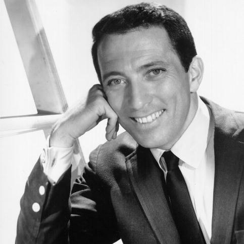 Andy Williams Where Do I Begin (Love Theme) pictures