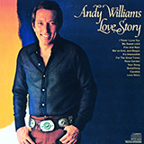 Download or print Where Do I Begin (Love Theme) (from Love Story) Sheet Music Notes by Andy Williams for Lead Sheet / Fake Book