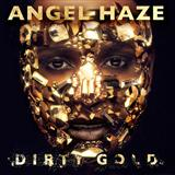 Download Angel Haze Battle Cry (feat. Sia) Sheet Music arranged for Piano, Vocal & Guitar (Right-Hand Melody) - printable PDF music score including 9 page(s)