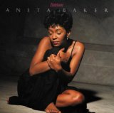 Download or print Sweet Love Sheet Music Notes by Anita Baker for Keyboard Transcription