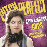 Download or print Cups (When I'm Gone) Sheet Music Notes by Anna Kendrick for Piano