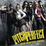 Download or print Cups (When I'm Gone) (from Pitch Perfect) Sheet Music Notes by Anna Kendrick for Trumpet Duet