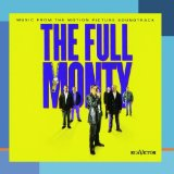 Download or print The Full Monty Sheet Music Notes by Anne Dudley for Piano