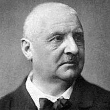 Download or print Locus Iste Sheet Music Notes by Anton Bruckner for Piano