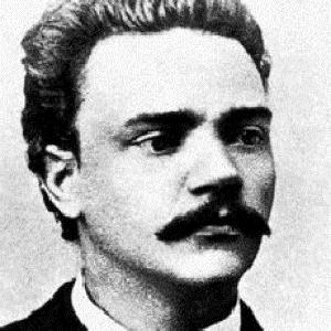 Antonin Dvorak Humoresque pictures