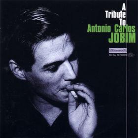 Antonio Carlos Jobim Desafinado (Slightly Out Of Tune) profile picture