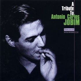 Download Antonio Carlos Jobim Desafinado (Slightly Out Of Tune) Sheet Music arranged for Melody Line & Chords - printable PDF music score including 2 page(s)