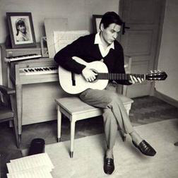 Download or print Don't Ever Go Away (Por Causa De Voce) Sheet Music Notes by Antonio Carlos Jobim for Real Book - Melody & Chords - C Instruments
