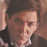 Download Antonio Carlos Jobim Don't Ever Go Away (Por Causa De Voce) Sheet Music arranged for Real Book - Melody & Chords - C Instruments - printable PDF music score including 1 page(s)