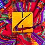 Download or print One Note Samba (Samba De Uma Nota So) Sheet Music Notes by Antonio Carlos Jobim for Marimba Solo