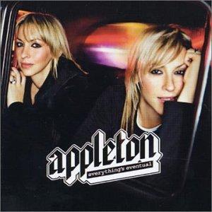 Appleton Fantasy profile picture