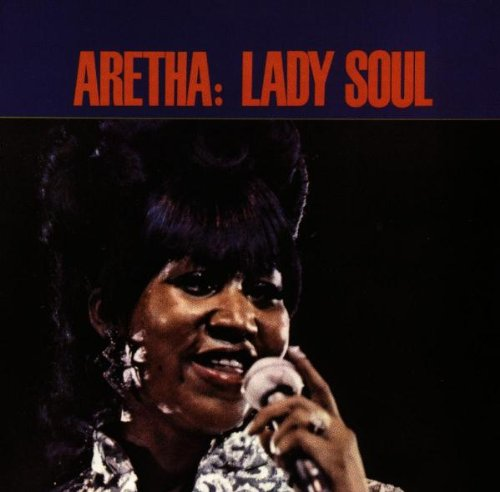 Aretha Franklin (You Make Me Feel Like) A Natural Woman pictures