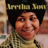 Download or print I Say A Little Prayer Sheet Music Notes by Aretha Franklin for Lyrics & Piano Chords