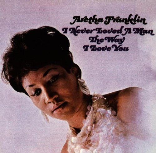Aretha Franklin Respect profile picture