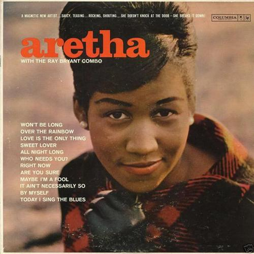 Aretha Franklin & George Michael I Knew You Were Waiting (For Me) profile picture