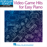 Download or print Angry Birds Theme (arr. Mona Rejino) Sheet Music Notes by Ari Pulkkinen for Educational Piano