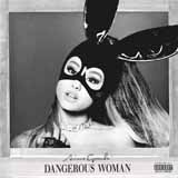 Download or print Dangerous Woman Sheet Music Notes by Deke Sharon for SSA