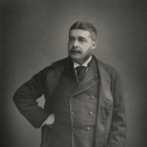 Arthur Seymour Sullivan Onward Christian Soldiers pictures