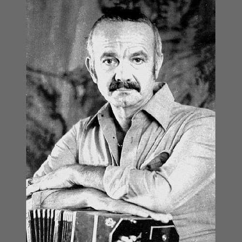 Astor Piazzolla Decarisimo pictures