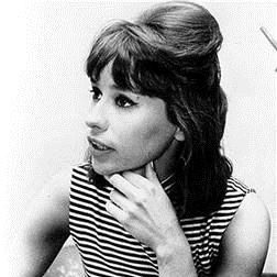 Download or print The Face I Love Sheet Music Notes by Astrud Gilberto for Real Book - Melody & Chords - C Instruments