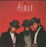 Download or print Don't Turn Around Sheet Music Notes by Aswad for Lyrics & Chords