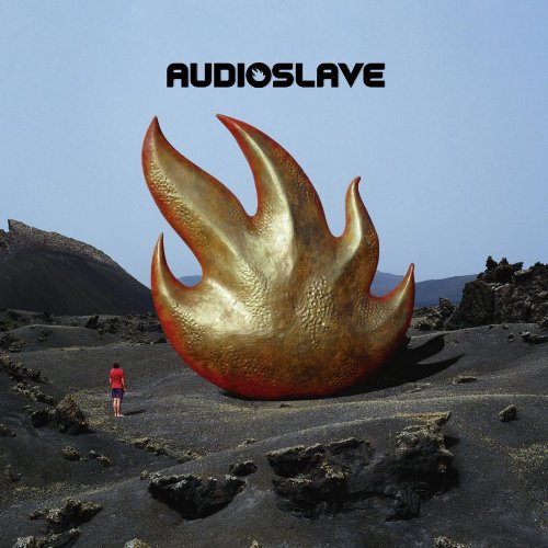 Audioslave Show Me How To Live pictures