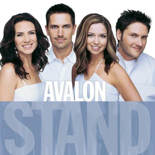 Avalon Love Won't Leave You profile picture