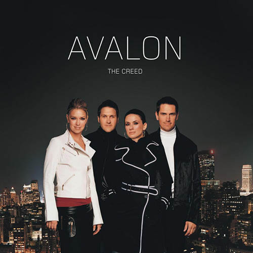 Avalon The Creed profile picture
