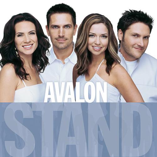 Avalon When The Time Comes profile picture