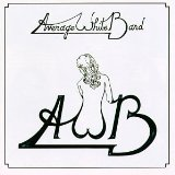 Download or print Pick Up The Pieces Sheet Music Notes by Average White Band for GTRENS