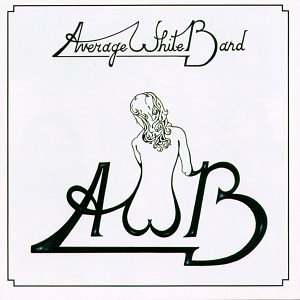 Average White Band Pick Up The Pieces profile picture