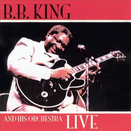 Download or print Darlin' You Know I Love You Sheet Music Notes by B.B. King for Melody Line, Lyrics & Chords