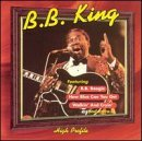 Download or print Every Day I Have The Blues Sheet Music Notes by B.B. King for Piano Transcription