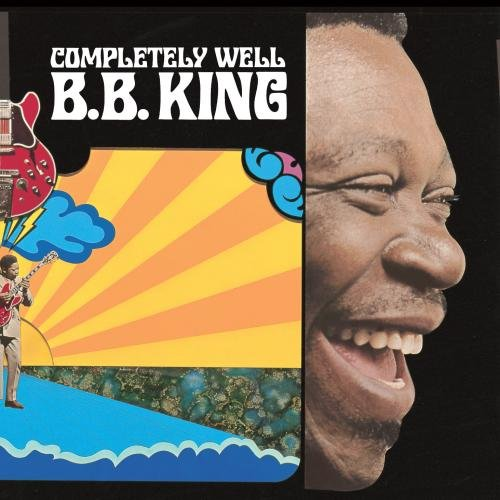 B.B. King The Thrill Is Gone profile picture