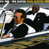 Download or print Hold On I'm Comin' Sheet Music Notes by B.B. King & Eric Clapton for Guitar Tab